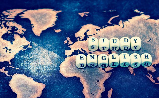 1年間で英語が身につくワーホリの留学先ランキングトップ5