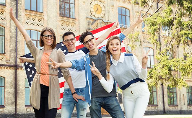 海外の大学進学、実はそんなに高くない事ご存知ですか?