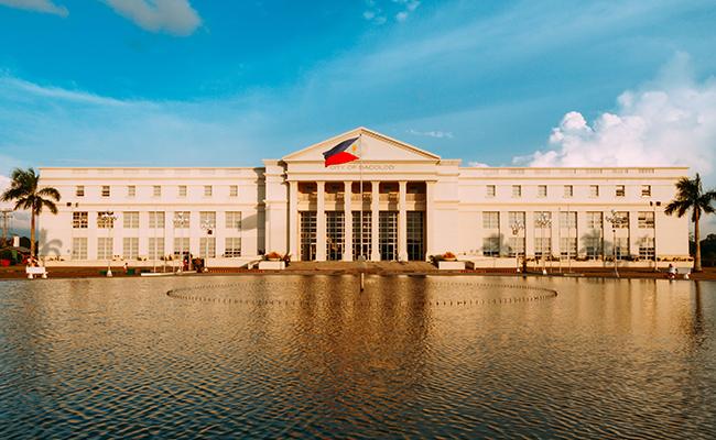 バコロド語学留学がフィリピン留学の穴場として人気の理由