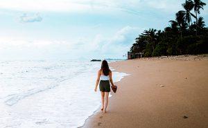 タイ英語留学 就労ビザが取得困難故のメリット