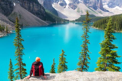 カナダ留学 選ばれる理由トップ5