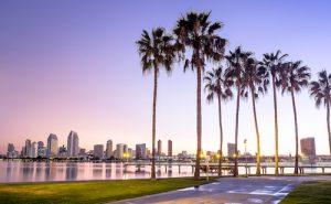 サンディエゴ留学成功のコツ