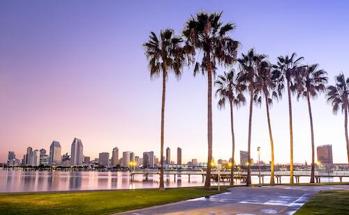 サンディエゴで留学を成功させるコツを経験者が告白!