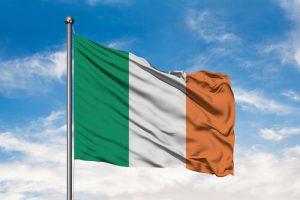 アイルランド留学完全ガイド