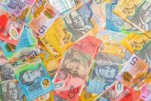 オーストラリアの給料とキャリア