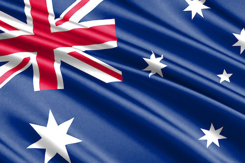 オーストラリア留学完全ガイド