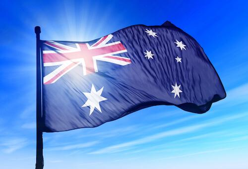 オーストラリアのオススメ留学プラン