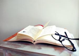 大人気のゴールドコースト留学、成功するための秘訣を現状から分析!